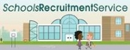 Schools Recruitment Service